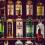 Bars à cocktails originaux et atypiques à découvrir à Barcelone
