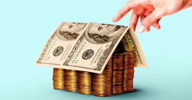 maison de l'argent