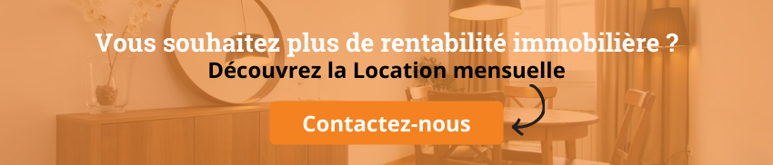 gestion des appartements en location par mois à barcelone