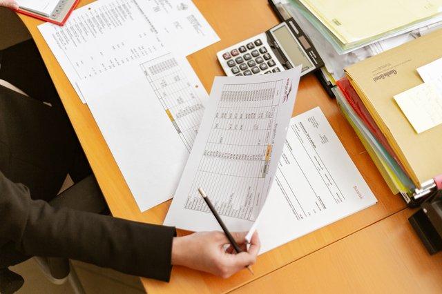 bureau de comptabilité