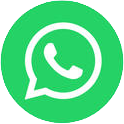 Share Whatsapp