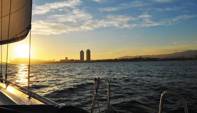 blog fr la peche a barcelone