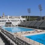 Salles de gym et installations sportives barcelone for Piscines picornell