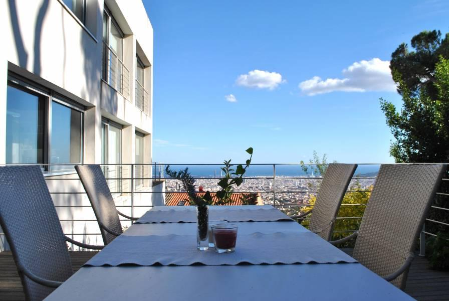 Pourquoi acheter barcelone shbarcelona blog voyage - Location appartement piscine barcelone ...