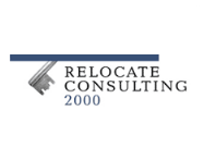 Relocated Consulting