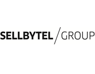Sellbytel Group